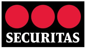 Securitas and WeBeHome